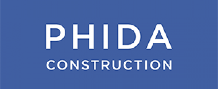 phida contruction client efalia suisse