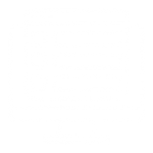 icon applications metiers